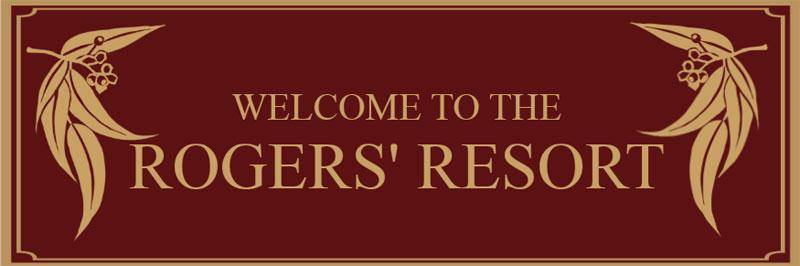 rogers-resort