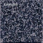 granite_16