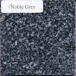 granite_25