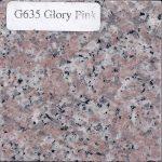 granite_30