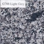 granite_31